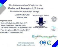 Conference-en2