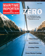 MaritimeReporter-201806-page1